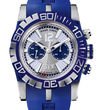 Roger Dubuis Easy Diver RDDBSE0255