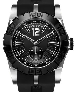 Roger Dubuis Easy Diver RDDBSE0270