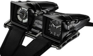 42.BTSL.B MB&F Horological Machines