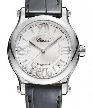 Chopard Happy Sport  Automatic 278559-3001