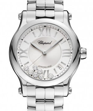 278559-3002 Chopard Happy Sport  Automatic