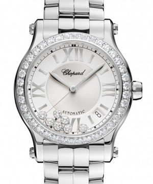278559-3004 Chopard Happy Sport  Automatic