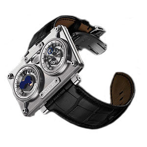 20.DWWTL.R MB&F Horological Machines
