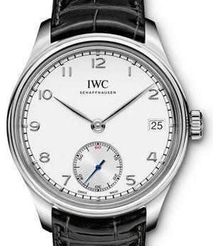 IWC Portugieser IW510203