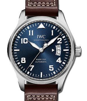 IW326506 IWC Pilot's