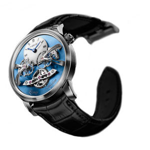 02.PL.W MB&F Legacy Machines