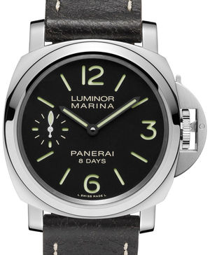 Officine Panerai Luminor PAM00510