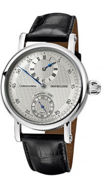 CH 6723 Chronoswiss Regulator