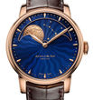 Arnold & Son Royal Collection 1GLAR.U01A.C123A