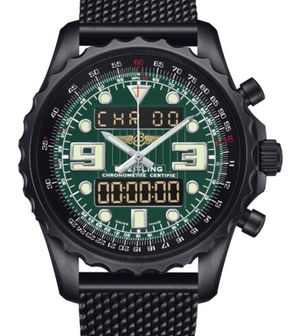 M7836522|L521|150M Breitling Professional