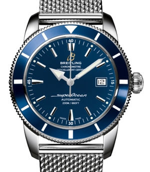 A1732116/C832/154A Breitling Superocean Heritage