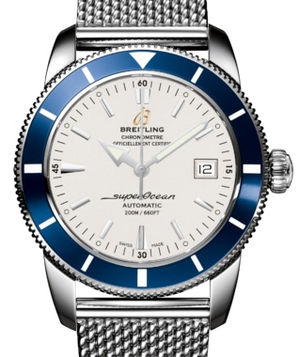 A1732116/G717/154A Breitling Superocean Heritage