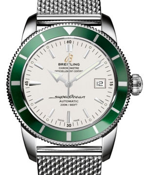 A1732136/G717/154A Breitling Superocean Heritage