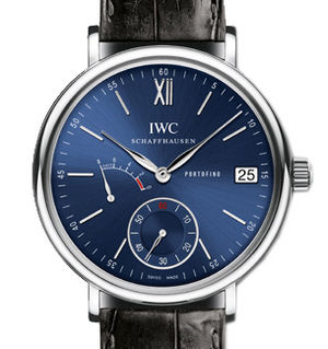 IWC Portofino Collection IW510106