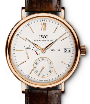 IWC Portofino Collection IW510107