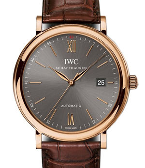 IWC Portofino Collection IW356511