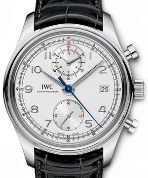 IWC Portugieser IW390403