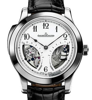 Jaeger LeCoultre Master Grande Tradition 1646409