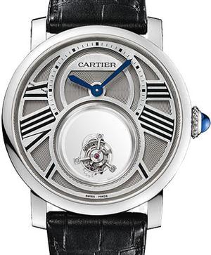 W1556210 Cartier Rotonde de Cartier