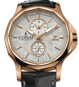 283.101.55/0001 PX34 Corum Admiral Legend