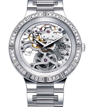 G0A36046 Piaget Dancer