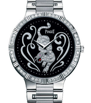 G0A32192 Piaget Dancer