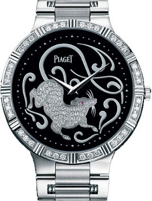 G0A32190 Piaget Dancer