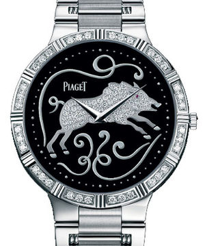 G0A32201 Piaget Dancer