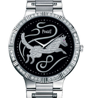 G0A32200 Piaget Dancer