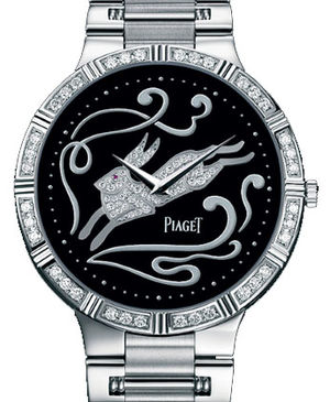 G0A32193 Piaget Dancer
