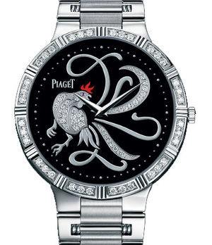 G0A32199 Piaget Dancer