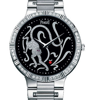 G0A32198 Piaget Dancer
