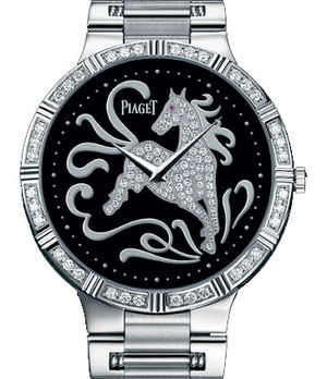 G0A32196 Piaget Dancer