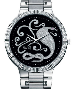 G0A32195 Piaget Dancer