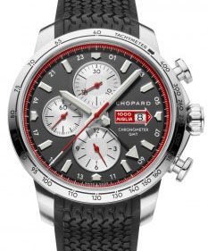 168555-3001 Chopard Mille Miglia