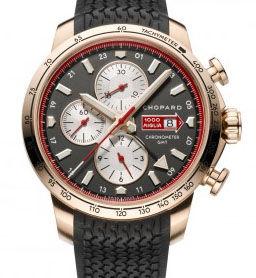 161292-5001 Chopard Mille Miglia