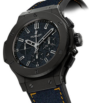 301.CI.2770.NR.JEANS14 Hublot Big Bang 44 mm