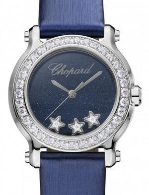 Chopard Happy Sport 278509-3050