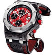 Audemars Piguet Royal Oak Offshore 26190OS.OO.D003CU.01