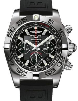 Breitling Chronomat 44 AB011610/BB08/152S/A20SS.1