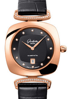 1-03-01-28-05-02 Glashutte Original Pavonina Lady