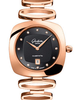 1-03-01-28-05-14 Glashutte Original Pavonina Lady