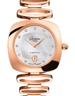 1-03-01-08-05-14 Glashutte Original Pavonina Lady
