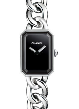 Chanel Premiere H3248