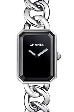 H3250 Chanel Premiere