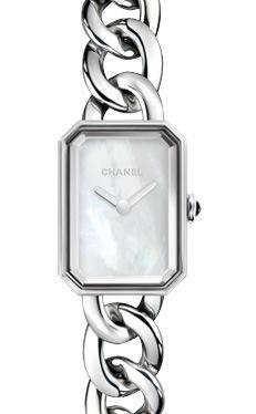H3249 Chanel Premiere