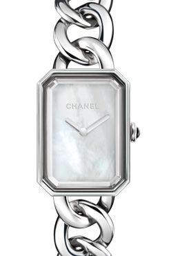 H3251 Chanel Premiere