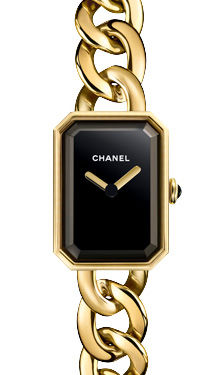 Chanel Premiere H3256