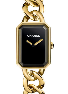 H3257 Chanel Premiere