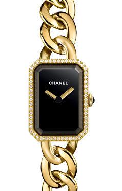 H3258 Chanel Premiere